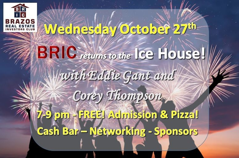 211027_IceHouse